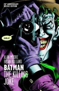 Batman-The-Killing-Joke-Deluxe-Edition-0