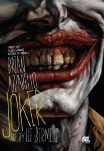 The-Joker-0