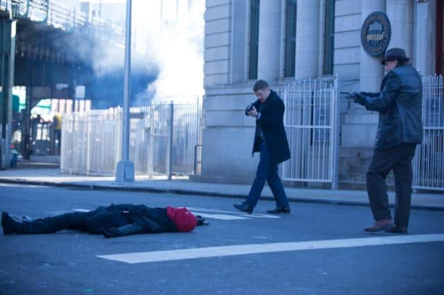 gotham-episode-17-red-hood-gang-attaques