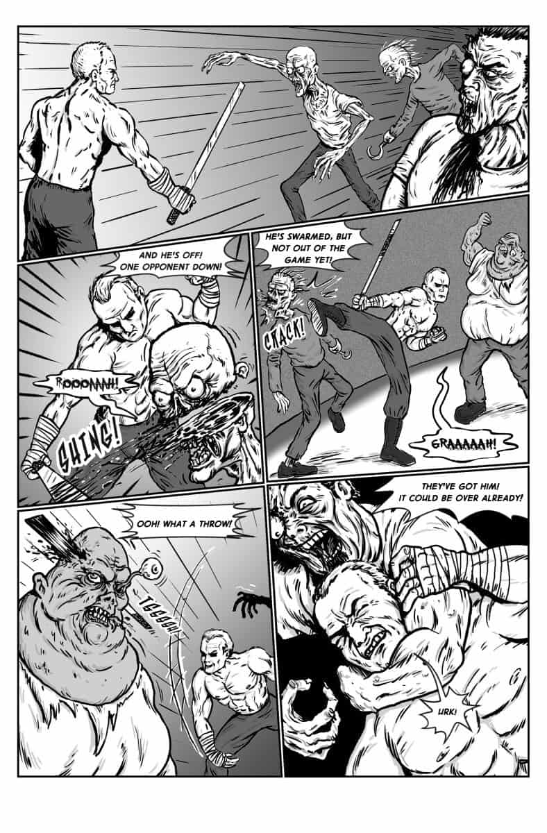 page6inksfixed (1)