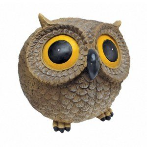 Design-Toscano-Puffy-the-Roly-Poly-Owl-Sculpture-Statue