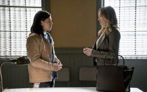 Cisco and Laurel