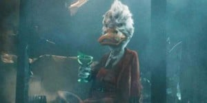 Howard_The_Duck