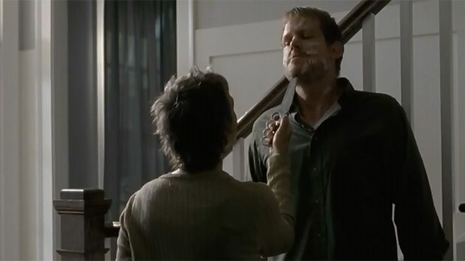 Walking-Dead-516-Come-At-Me