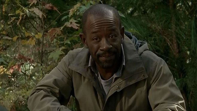 Walking-Dead-516-Welcome-Back-Morgan