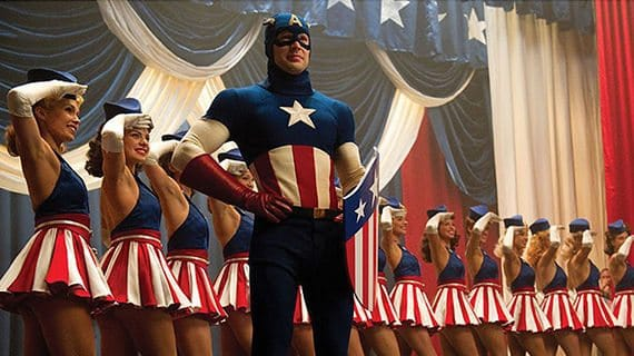 captain-america-the-first-avenger-uso-show