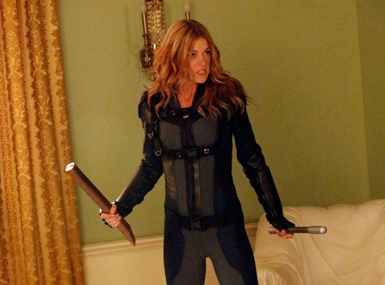 rs_560x415-141110153930-1024.bobbi-agents-of-shield1