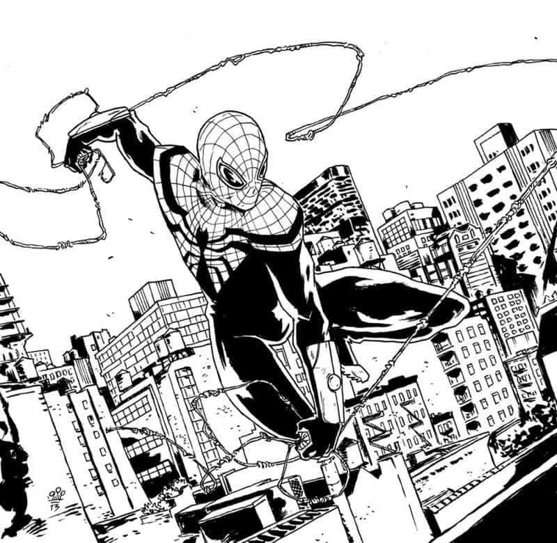 superior_spider_man_team_up_special_1_is_out_today_by_thewoodenking-d6sdkml
