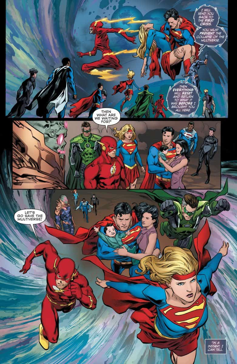 Convergence-8-Spoilers-6