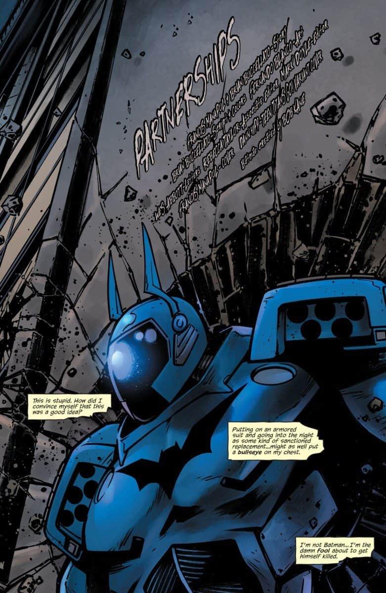 Detective Comics (2011-) 042-003