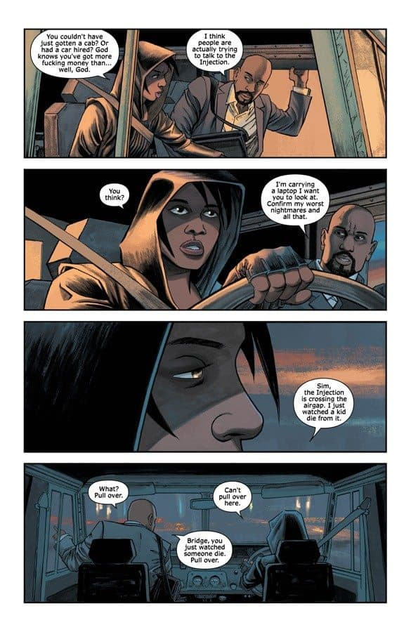 Injection4_Preview_Page2