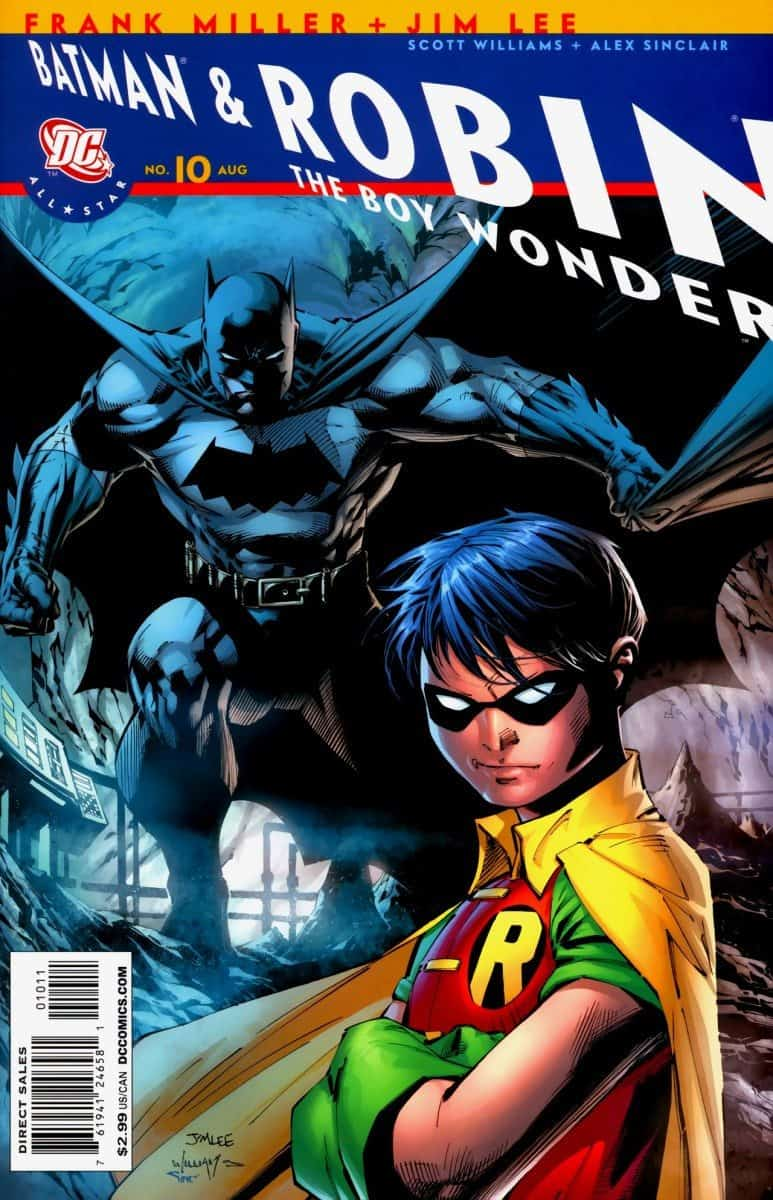 All-Star_Batman_and_Robin_10A