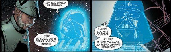 Darth Vader (2015-) 009-005
