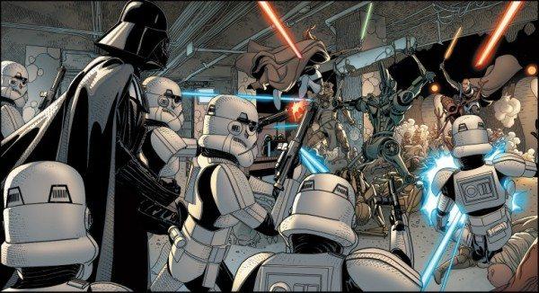 Darth Vader (2015-) 009-009