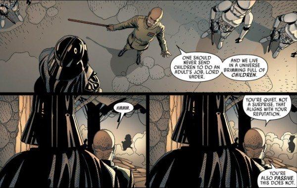 Darth Vader (2015-) 009-015