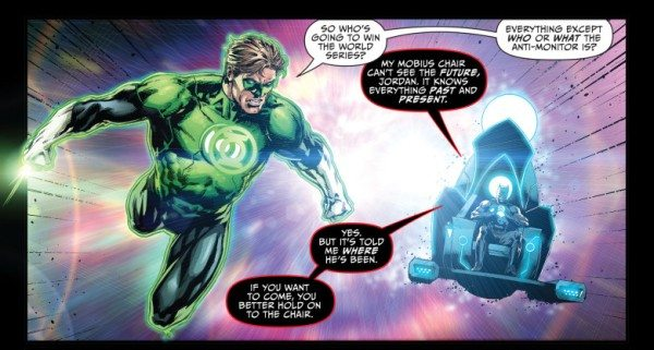 justice-league-issue-number-44-2