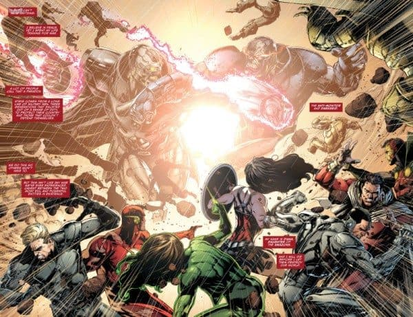 justice-league-issue-number-44-4