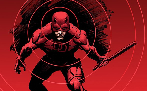daredevil_redux_by_lostonwallace-feb2012