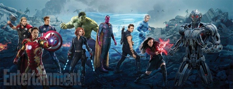 Avengers-Age-of-Ultron-Cast-Promotional-Poster-the-avengers-age-of-ultron-38370844-1800-686