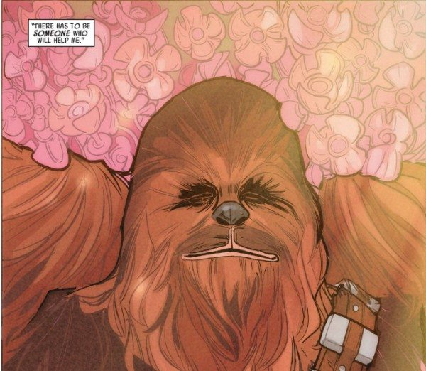 chewbacca-issue-number-1-chewbacca-sleeps