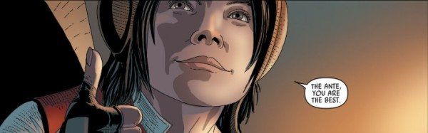 darth-vader-issue-number-11-the-ante-doctor-aphra