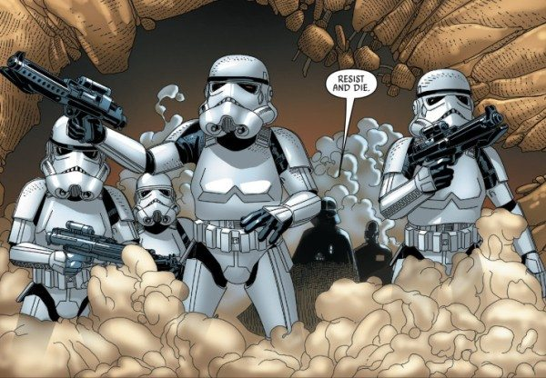 darth-vader-issue-number-11-stormtrooper-assault
