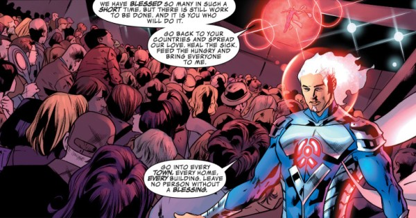 justice-league-of-america-issue-number-4-rao-prophets-blessing