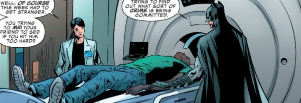 justice-league-of-america-issue-number-4-batman-mri-rao