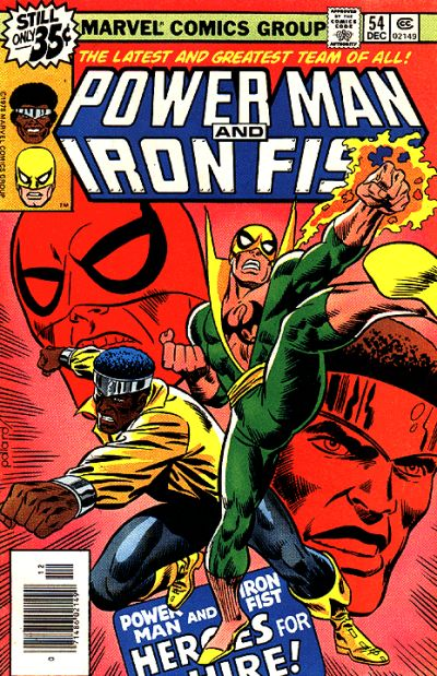 Power_Man_and_Iron_Fist_Vol_1_54