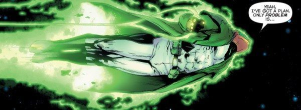 green-lantern-issue-number-46-hal-inbound