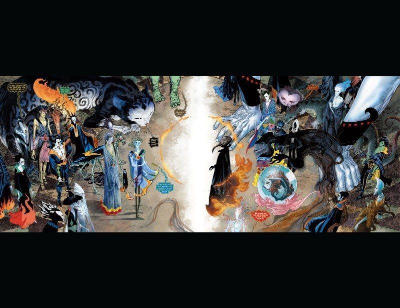 Sandman Overture 01 15