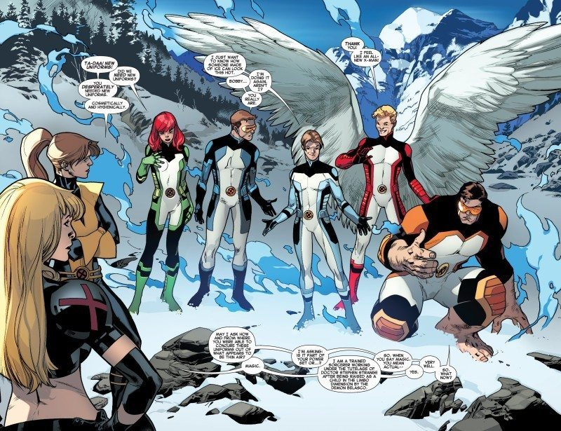 all-new-x-men-018-013