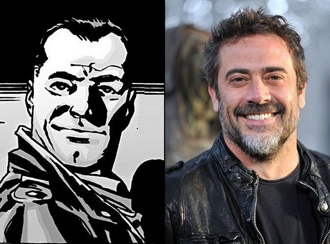 why-jeffrey-dean-morgan-will-make-the-perfect-negan-on-the-walking-dead-707014