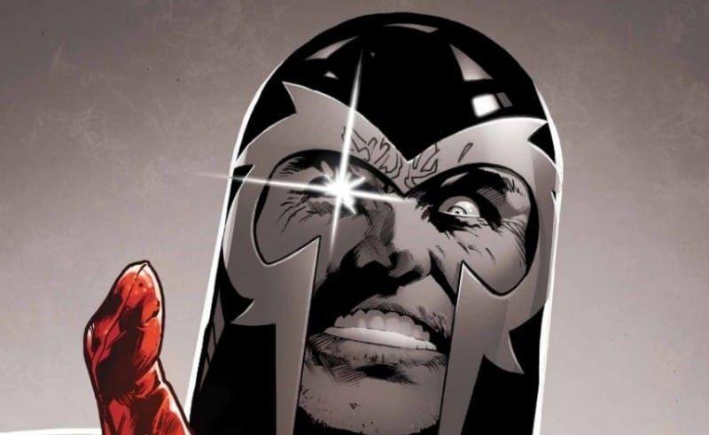 uncanny x-men 3 cover marvel comics