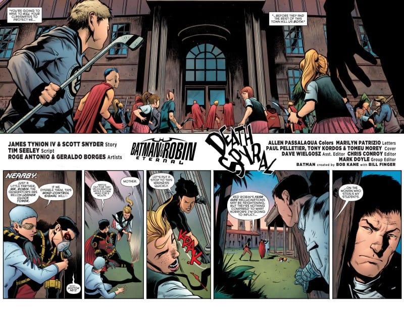 Batman & Robin Eternal (2015-) 020-003
