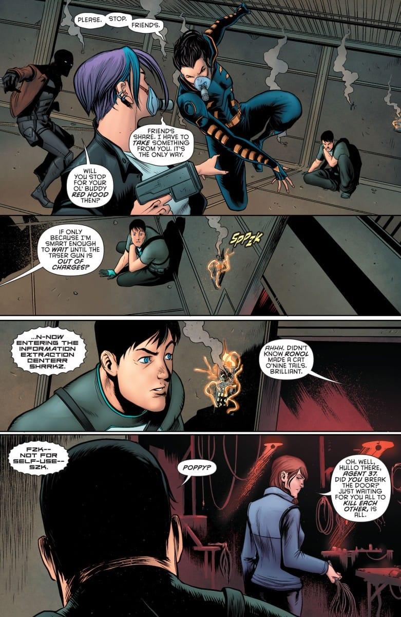 Batman & Robin Eternal (2015-) 020-007