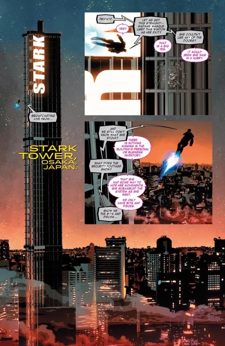 Invincible Iron Man (2015-) 006-002