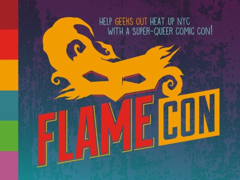 www.flamecon.org