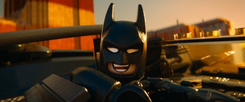 comic book movie news, lego batman, batman, movie, trailer,