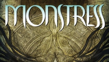 monstress, sana takeda, marjorie liu