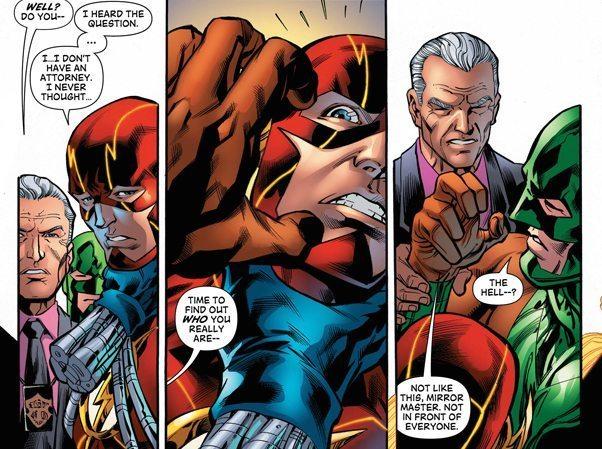 flash 50 panel 2