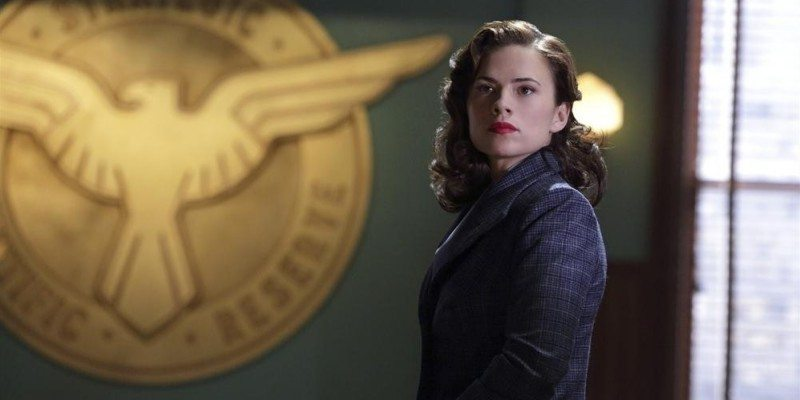 Hayley-Atwell-Marvel's-Agent-Carter