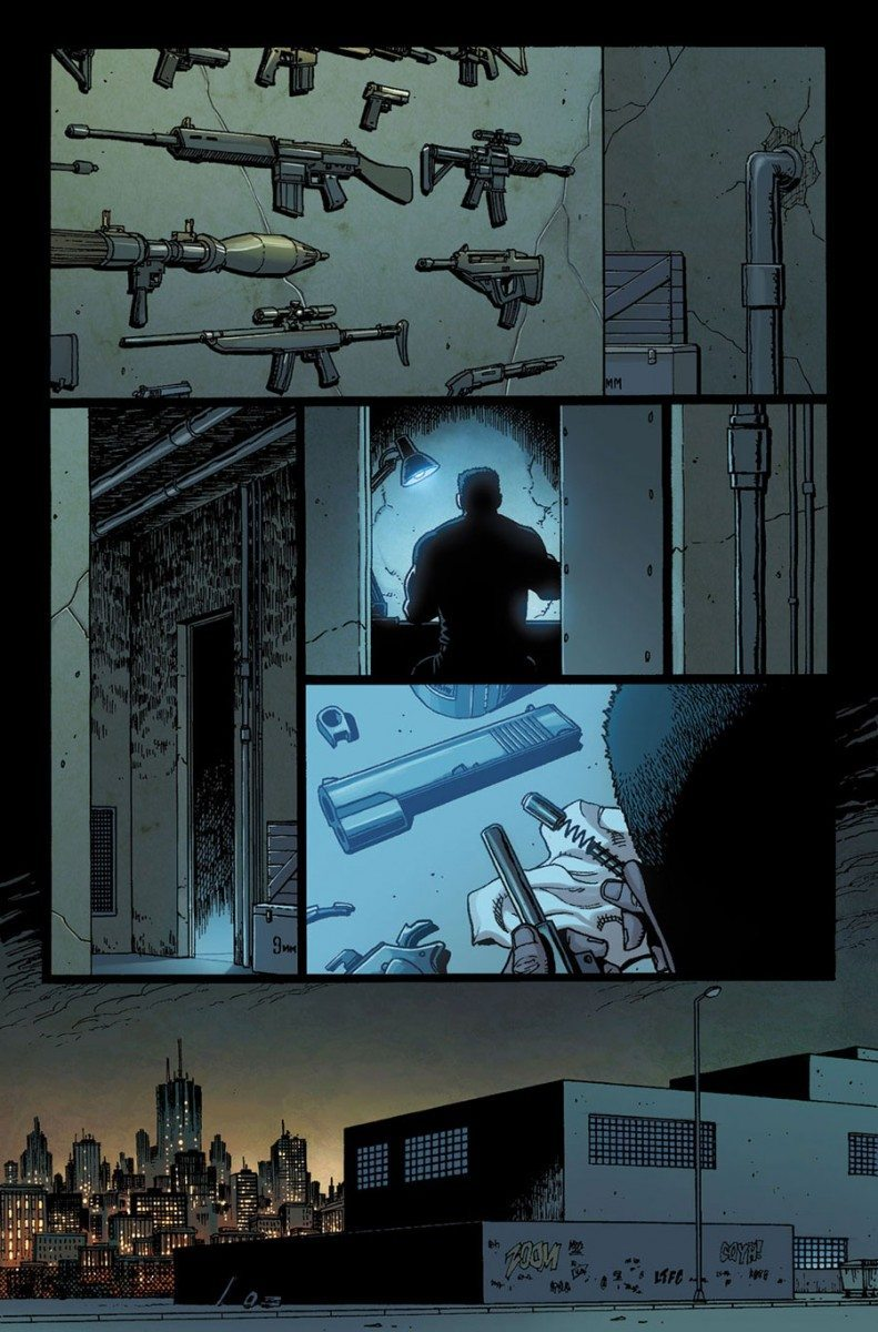 The-Punisher-1-Preview-2-fe147