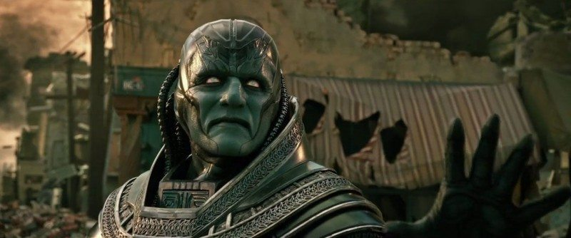 x-men-apocalypse-final-trailer-review-950154