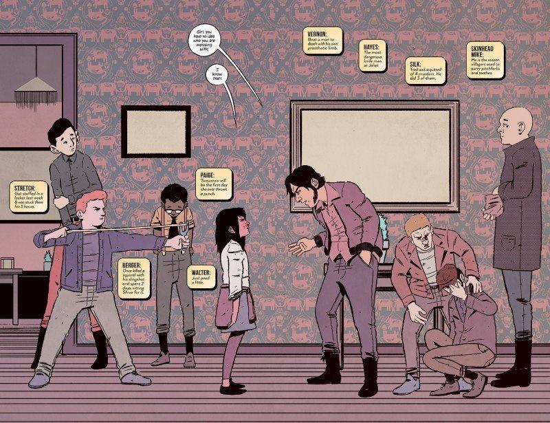 4-kids-walk-into-bank-gang