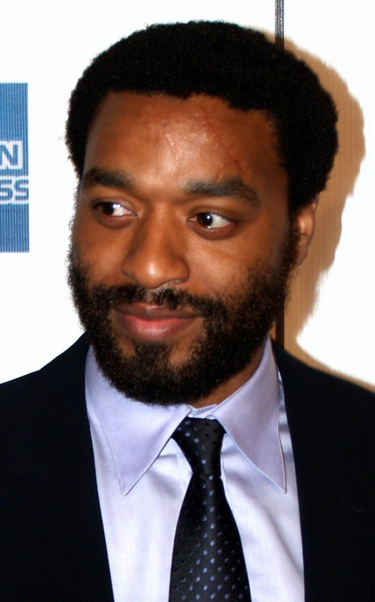 Chiwetel_Ejiofor_at_the_2008_Tribeca_Film_Festival