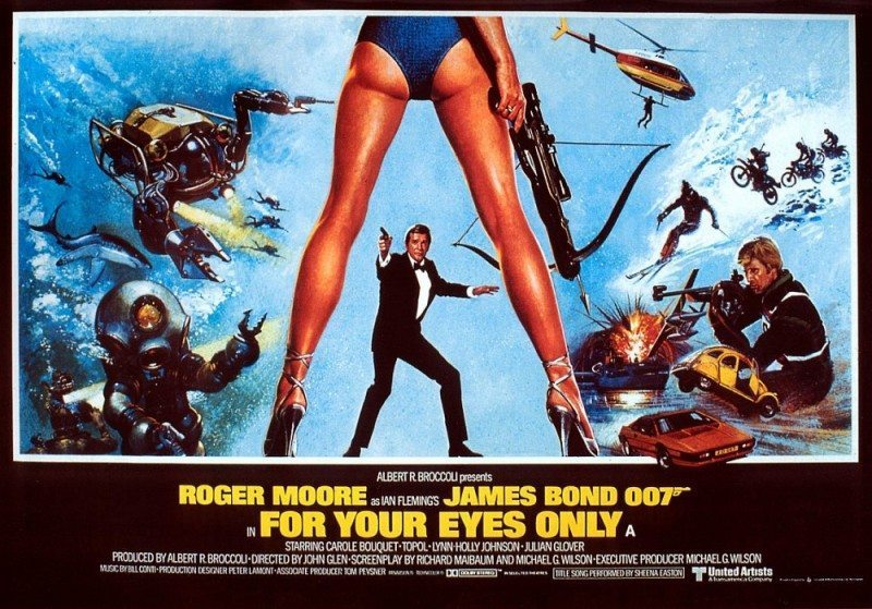 James-Bond-007-For-Your-Eyes-Only