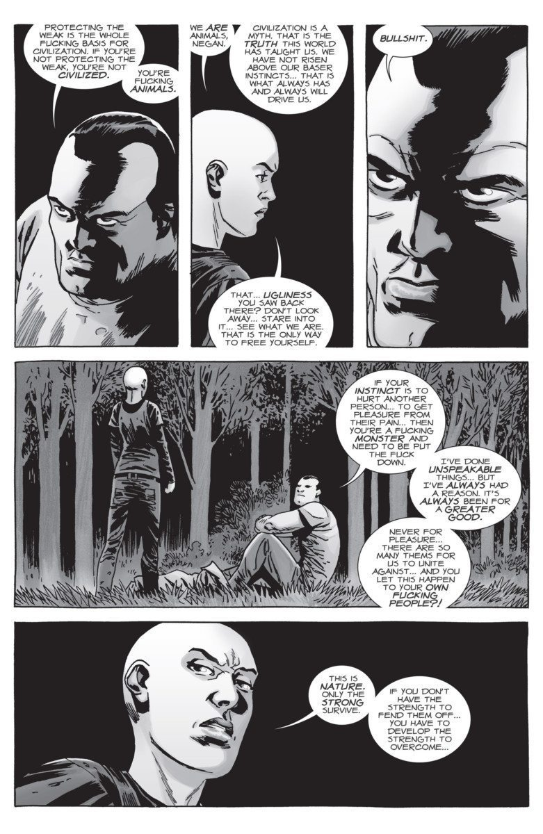 The Walking Dead 156-016