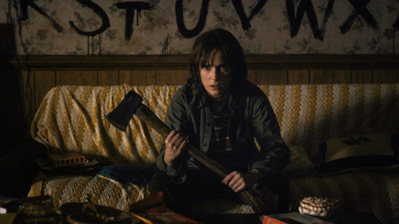 WF-strangerthings-stills_003 STRANGER THINGS and Stephen King Winona Ryder