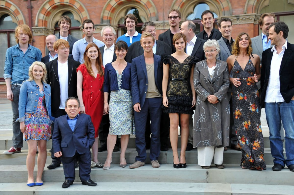 cast_harry_potter_and_the_deathly_hallows_part_2_in_london_july_6_2011